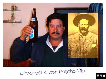 pancho-villa.jpg