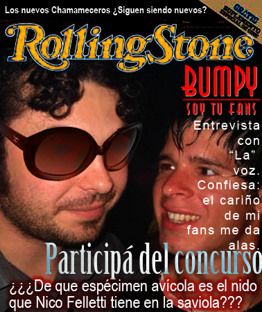 rollingstones-copia1