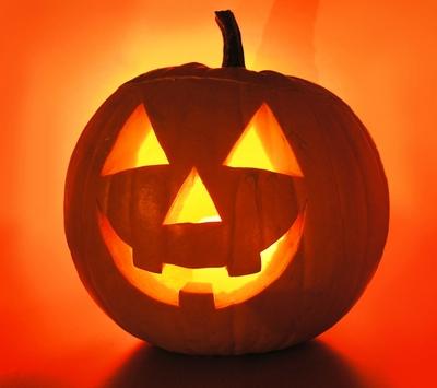 https://mateyruta.files.wordpress.com/2010/11/halloween_pumpkin.jpg