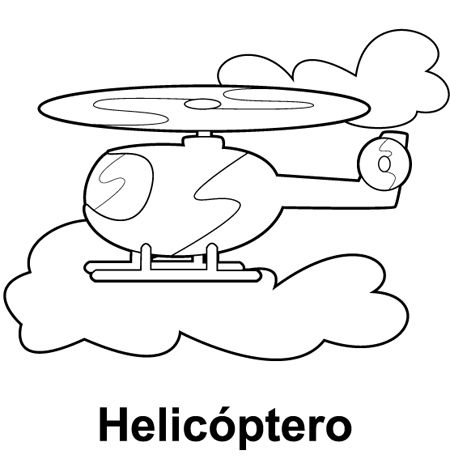 Do Aeroplanes Have To Balance Torque Like Helicopters additionally AS365 Specifications further Mil Mi 26 likewise Dibujos Para Colorear De Helicopteros further Ense C3 B1ando DoE Con Helic C3 B3pteros De Papel Y Minitab. on helicopter