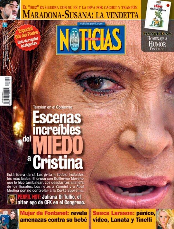 TapaNoticias1902