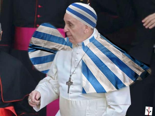 Papa Argentino